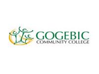 Gogebic
